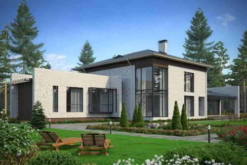 СберБанк объявил о расширении семейной ипотеки на строительство...
