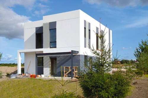 «Омакульма-Аннино» повысила цены на дома