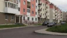 Строителям домов на Ропшинском шоссе вменяют 228 ст. Уголовного...