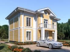 Richness Realty открывает продажи в новом проекте Alexandria