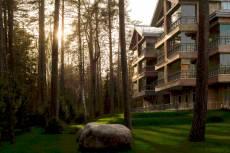 Продажи загородных апартаментов выросли в 2 раза